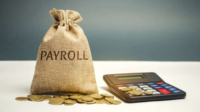 Tips to Solve Your Payroll Problems and Reduce Errors