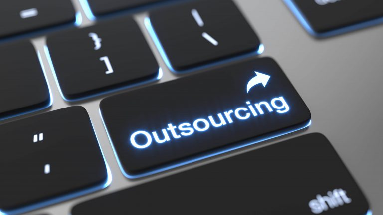 Why Outsourcing Payroll is the Best Choice? Everything You Need to Know
